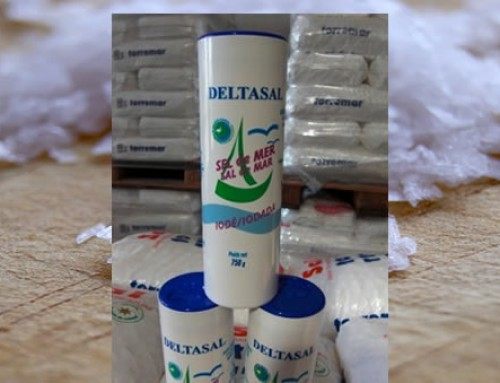 BOTES RELLENO SALEROS 500 y 750 gr